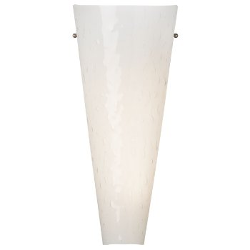 Larkspur Wall Sconce