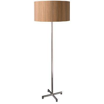 Morgan Floor Lamp