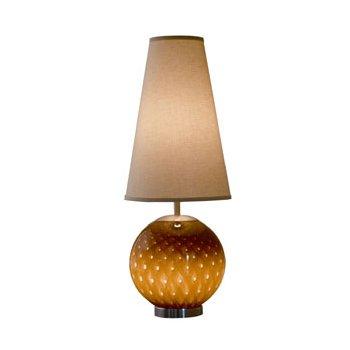 Aptos Orb Table Lamp