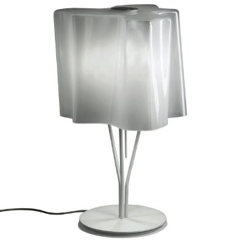 Logico Mini Table Lamp