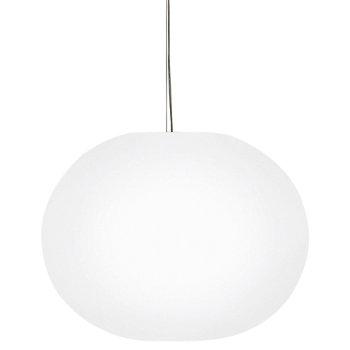 Glo-Ball Pendant