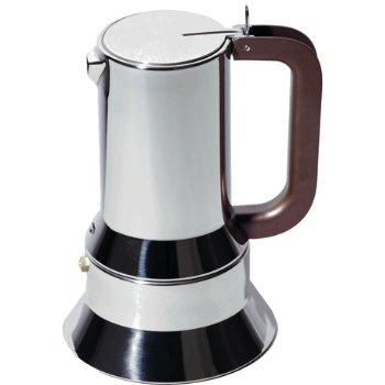 Richard Sapper Stovetop Espresso