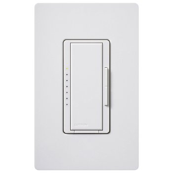 Maestro Low Voltage Electronic Light Dimmer