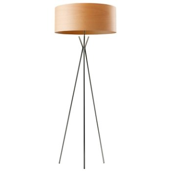 Gea Cosmos Floor Lamp