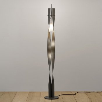 Lola Darling Floor Lamp