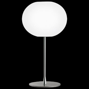 Glo-Ball T2 Table Lamp