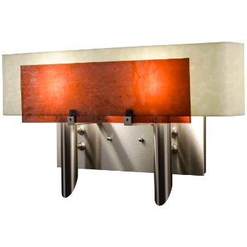 Dessy Two Wall Sconce