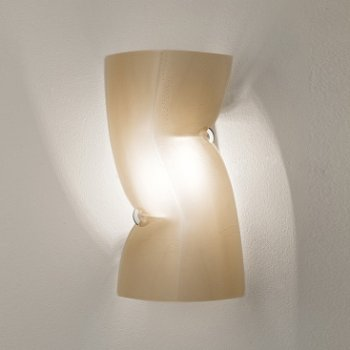 Petit Theatre Left Sconce