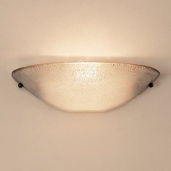 Mezza Luna Wall Sconce