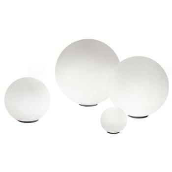 Dioscuri Table Lamp