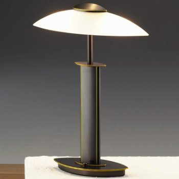 Nauticus Table Lamp No. 6243