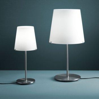 3247TA Table Lamp