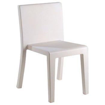 Jut Dining Chair Set of 2