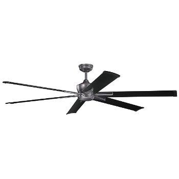 Szeplo Outdoor Ceiling Fan