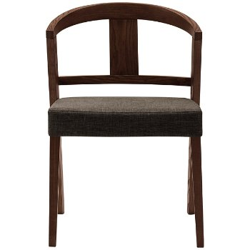 Gea Chair Set of 2