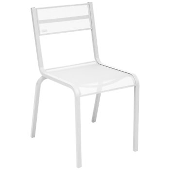 Oleron Chair Set of 4