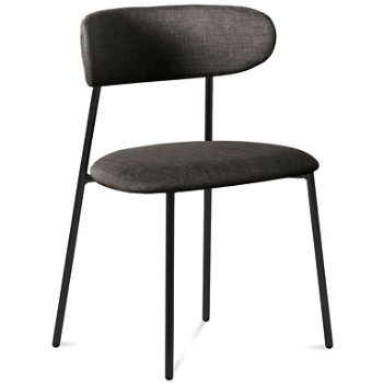 Anais Chair - Set of 2