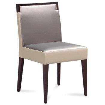 Ariel Chair - Set of 2