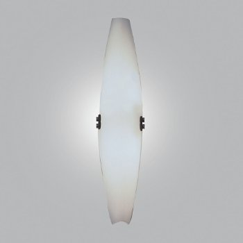 Robbia Full Wall Sconce