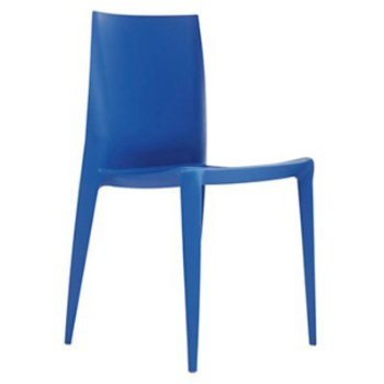 Bellini Chair Set of 4 - Color