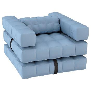ModulAir Inflatable Armchair Set