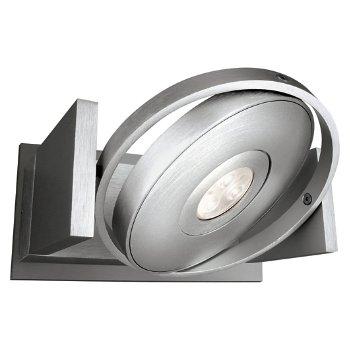 Orbit 1-Light LED Spot Light