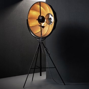 Fortuny Rubelli Floor Lamp