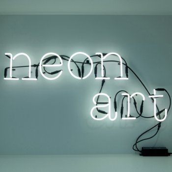 Neon Art Lighting System