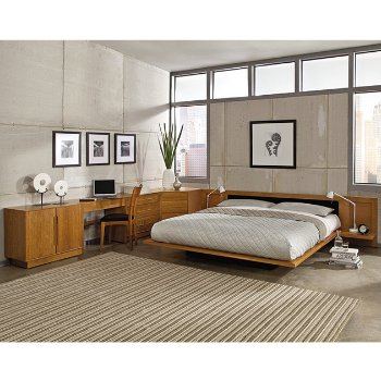 Moduluxe 29-Inch Bedroom Collection