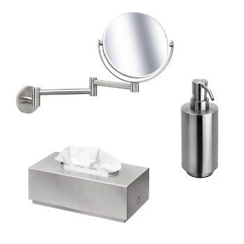 PRIMO Bathroom Collection