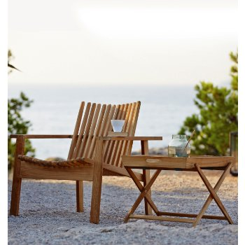 Amaze Outdoor Lounging Collection