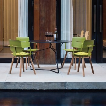 Coco Dining Collection