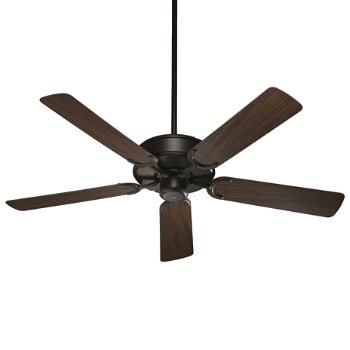 Allure All-Weather Patio Ceiling Fan
