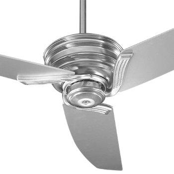 Nova 56 Inch Ceiling Fan