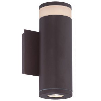 Cole Outdoor LED Wall Sconce