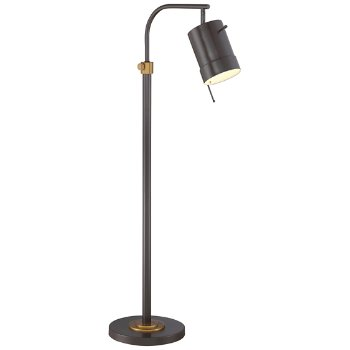 Blaine Floor Lamp
