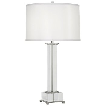 Williamsburg Finnie Table Lamp