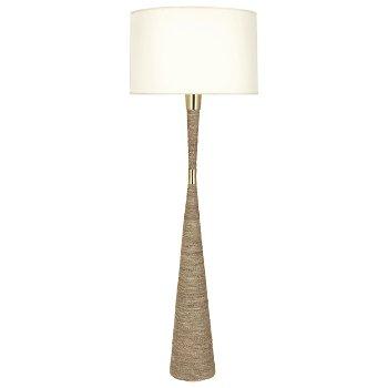 Laguna Floor Lamp