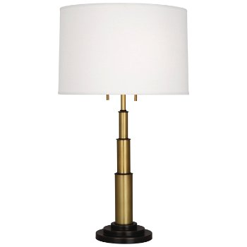 Magellan Table Lamp