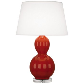 WILLIAMSBURG Randolph Table Lamp