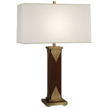 WILLIAMSBURG Wentworth Table Lamp