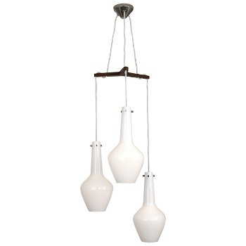 Capri Multi Light Pendant
