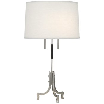Francesco Table Lamp