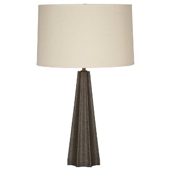 Anna Cone Table Lamp