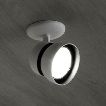 Echo Spot Surface LED Light