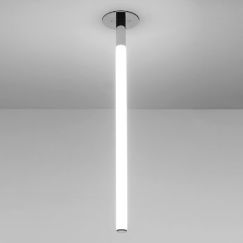 Tubini LED Ceiling Light