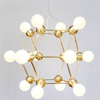 Lina 14 Light Pendant