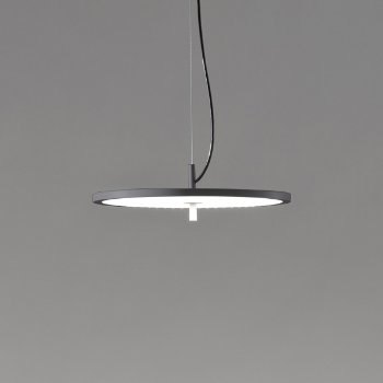 BlancoWhite Ceiling/Up&Down LED Pendant