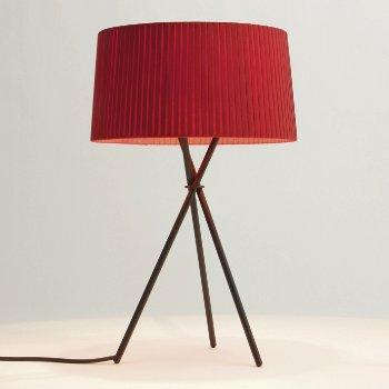 Tripode M3 Table Lamp