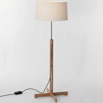 Fad Floor Lamp